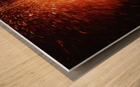DD9D7613 C4EE 4291 AFDF F75F20021270 Wood print