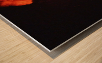 56B0F6BD FF51 47A5 90AD 8290F94BCA4D Wood print