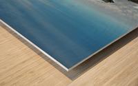A7A60482 E274 493E A893 B801EB7EB298 Wood print