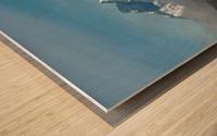 998E8EEB 325A 4ADE 9611 858FA882ABFF Wood print