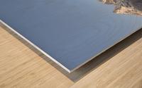 364257A7 B6EB 416C 882A 1FA6147C34D0 Wood print