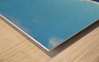 4AC2DAA8 F088 42F8 984A F2C96F02A281 Wood print
