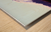 E5551BA9 0D0A 4BCE A22F 7C1BCD9EFC16 Wood print