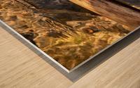 8A0EA682 A5EC 4E2C 86D4 1447338CF73D Wood print
