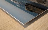 inbound6339561288467504493 Wood print