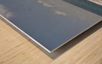 inbound7663652406385867361 Wood print
