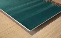 inbound3613842063344723015 Wood print