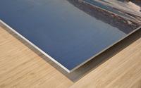 inbound3700373622876741529 Wood print