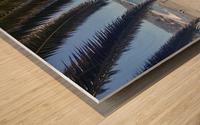 inbound4383642754042874801 Wood print