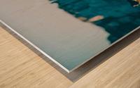 Photobook 8167 Wood print