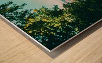 Photobook 7567 Wood print