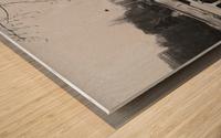 IMG 0697 Wood print