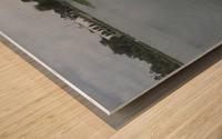 476732_10101518942759012_1858904453_o Wood print