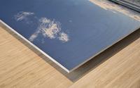 0CE20162 7E5B 4890 8253 DB4BB41A5DE0 Wood print
