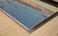 341DC2F4 A517 44C8 8ADA 98C344FCAEFF Wood print
