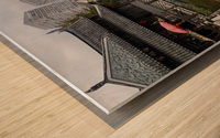 C96909C6 F12E 4955 89C8 832177731B0A Wood print