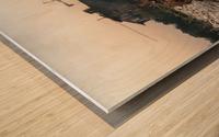 03812856 CEC6 4FA9 9B96 08A49CC6FFCE Wood print