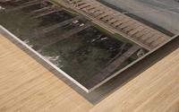 458789_10101518929979622_1372786540_o Wood print