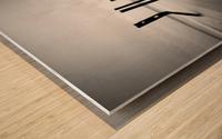 191210 LR66 Ortho 006A Wood print