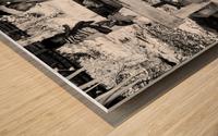 300s 1626000072.1251 Wood print