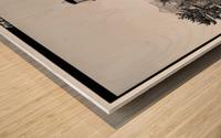 Monomoy-Point-Light-Station-Mass Wood print