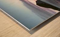 landscape_2_0297 Wood print