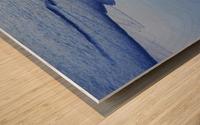 landscape_2_0755 Wood print