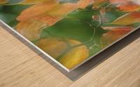 landscape_2_1026 Impression sur bois