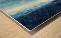 landscape_2_1218 Wood print