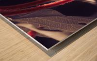 IMG_2021 Wood print