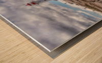 IMG_4674 Wood print
