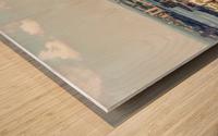 IMG_0140 Edit Wood print