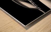 2 Miura Wood print