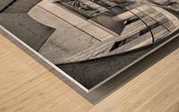 20130803_IMG_9885 Wood print