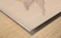 Nemorosa Wood print