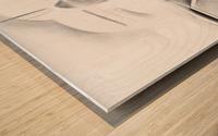 Schiedam 21-08-16  Wood print