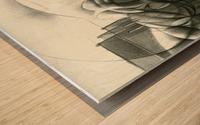 Schiedam 26-08-16 Wood print
