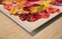 Art222 Wood print