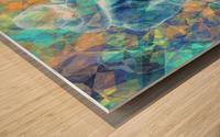 Art240 Wood print