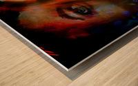 DSC02310_pe Wood print