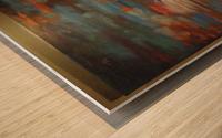 DSC_0228 Wood print