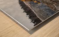 3544_H Wood print
