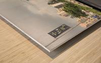 20131116_160458 Wood print