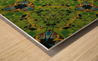 IMG_1695 Wood print