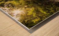 _MG_6866 Wood print