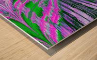 Butterflies For Anastacia 6 Wood print