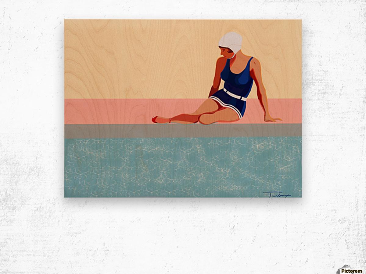 IMG_0098 Wood print