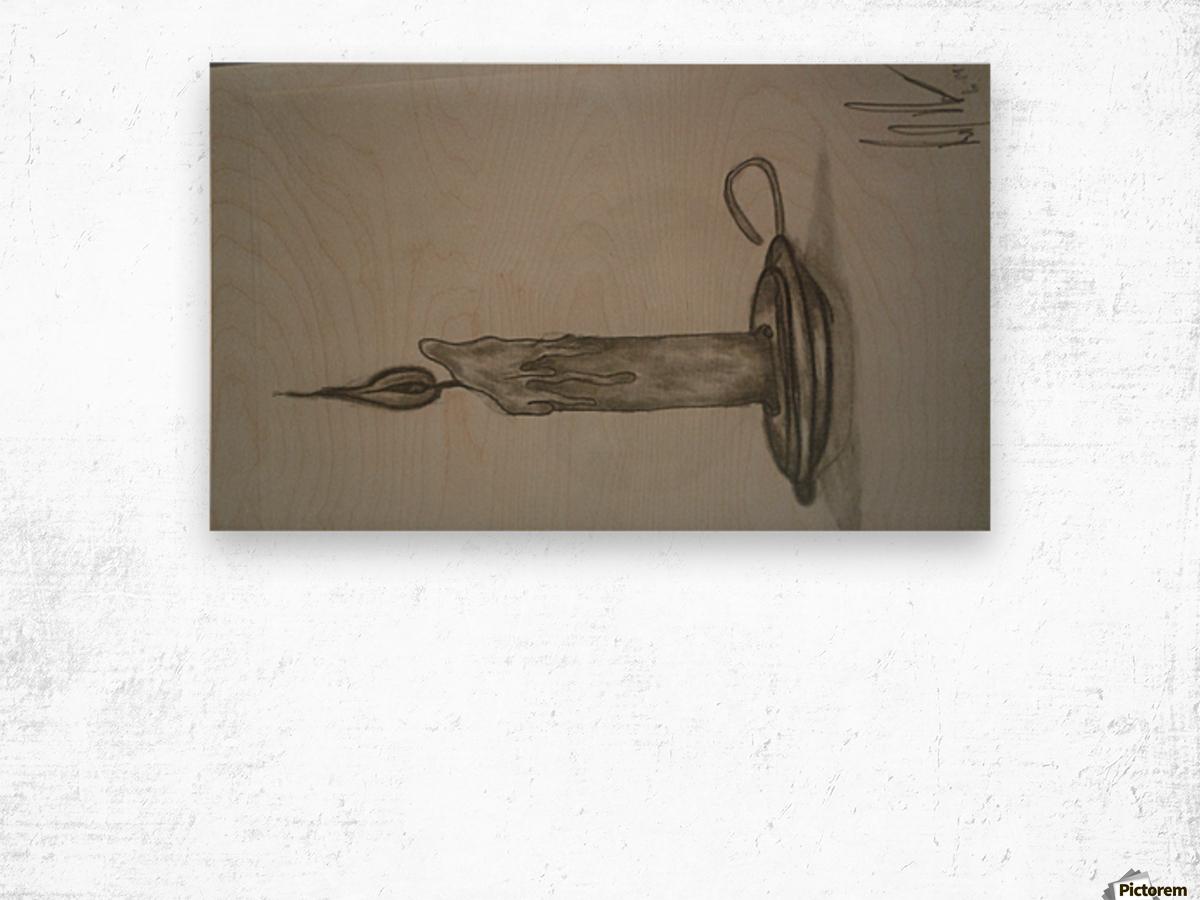 15002111230691551352001 Wood print