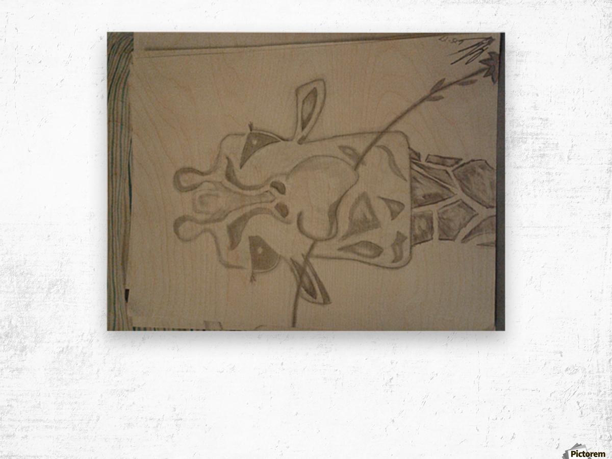 20170914_213830 Wood print