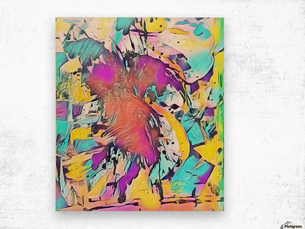 PicsArt_11 19 12.31.45 Wood print